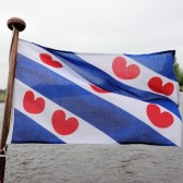 Friese vlag 2.jpg