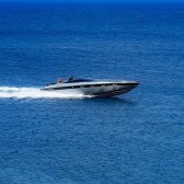 speed-boat-3707898_960_720.jpg